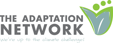 Adaptation Network